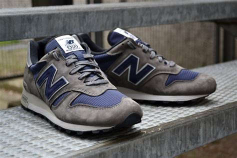 Harga New Balance Usa low price new balance made in us cff66 513a6