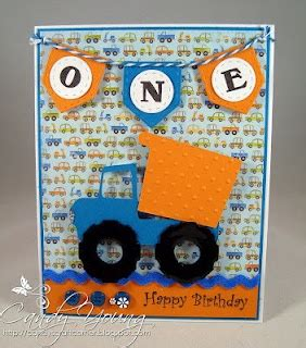 how to make a birthday card for boys best 25 1st birthday cards ideas on
