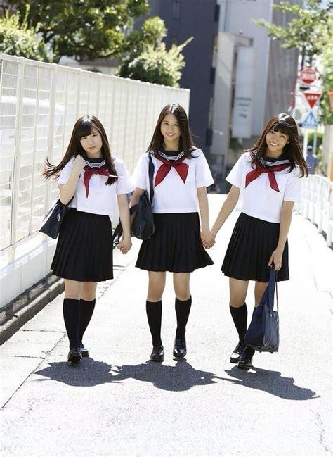 imagenes de escolares japonesas los 10 quot fechi quot m 225 s irresistibles para l s japoneses