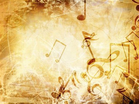 classical music hd wallpaper classical music wallpapers wallpaper cave
