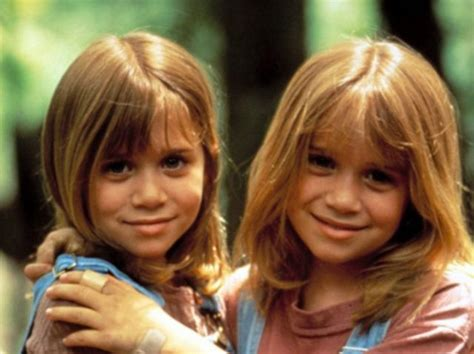 mary kate and ashley full house actresses who hated their roles celebrity gossip geniusbeauty