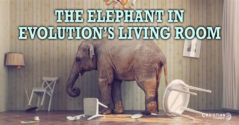 an elephant in the living room david icke s best presentation ever the elephant in the