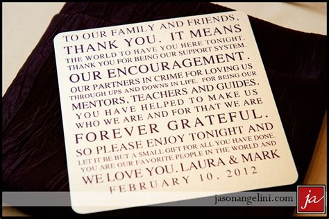 Thank You Letter To A Wonderful Beautiful Thank You Note Weddings Celebrations