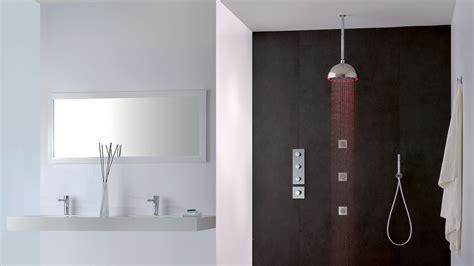 prezzi rubinetteria bagno cristina arredo bagno prezzi di fabbrica rubinetti bagno e cucina