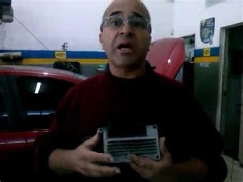 anomalia anticontaminante 206 pedal acelerador anomalia anticontaminante 206 pedal acelerador