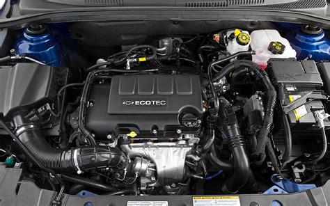 2014 Ford Focus Engine Diagram