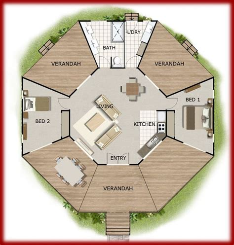 Micro Home Floor Plans by Best 25 Tiny Houses Floor Plans Ideas On Pinterest