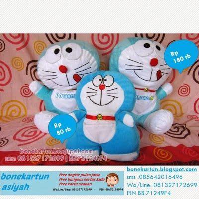 Boneka Doraemon Imut boneka doraemon besar katalog harga jual boneka kartun