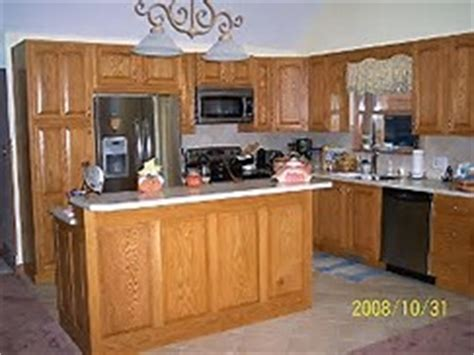 how to build cabinets from scratch high quality building kitchen cabinets from scratch 15
