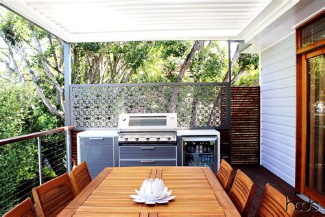 Small Space Living Ideas by Introducing Hcds Outdoor Privacy Screens Bookmarc Online