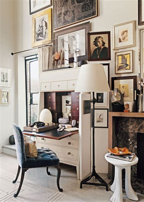 best become an interior decorator design bk12i 446 446 best details images on pinterest ceramic art beach