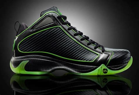 concept basketball shoes jump improving athletic propulsion labs concept 1 now on