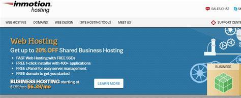 domain  web hosting provider