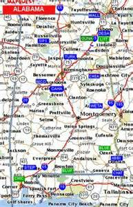 Alabama State Parks Map by Out And About On Pinterest Alabama State Parks And