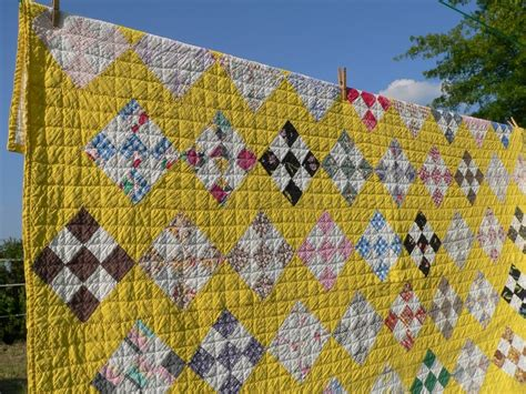 Mustard Yellow Quilt by 17 Best Images About Mustard Yellow Quilts On