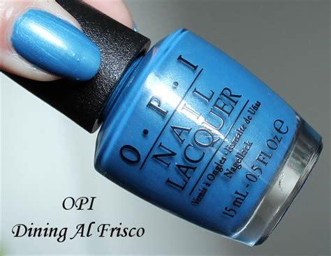Kutek Opi Original San Tonio Best Seller opi nail san francisco dining al frisco nlf54 15ml bottles ebay
