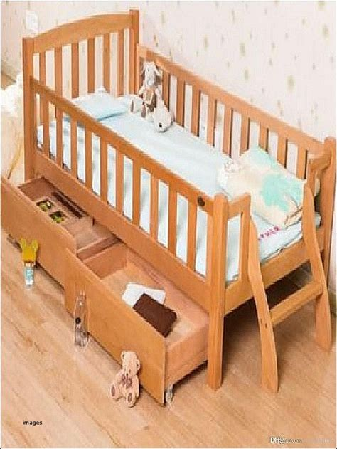 Baby Cribs With Mattress Included Toddler Bed Inspirational Babies R Us Crib To Toddler B Popengines
