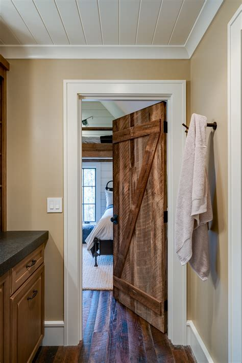 Reclaimed Barn Doors For Sale Reclaimed Antique Wood Doors For Sale Appalachian