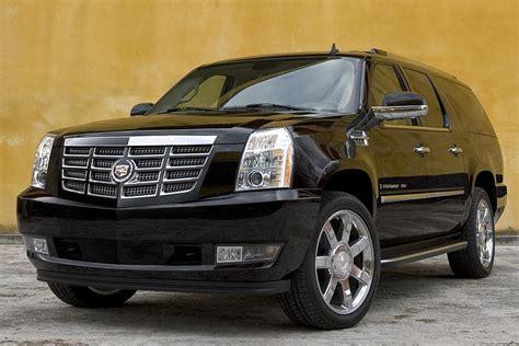 2003 cadillac escalade esv reviews specs and prices cars com 2007 cadillac escalade esv reviews specs and prices cars com