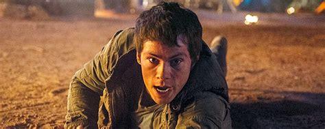 maze runner hd film izle maze runner 3 the death cure izle tek par 231 a sinema izle