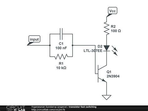bipolar transistor uses bipolar transistor led 28 images bipolar transistor schalter 28 images picalic led