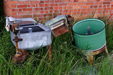 Schmale Waschmaschine Frontlader 3210 by Schmale Waschmaschine Oder Frontlader Vor Und