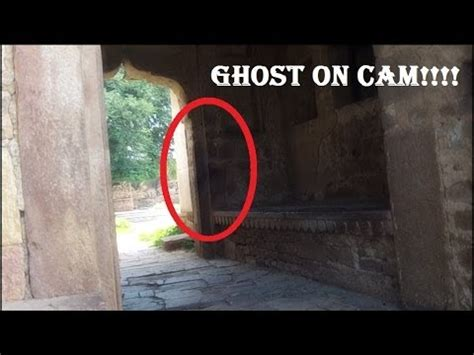 real ghost caught by tourist!! ghost caught evidence real