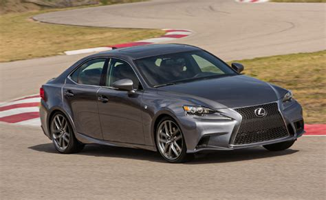 lexus is next to get turbocharged 4 cylinder 187 autoguide