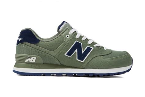 Polo Nike Exclusif new balance 574 pique polo green nikevisionのブログ
