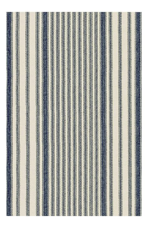 dash albert rugs australia 1000 ideas about dash and albert on indoor outdoor rugs rugs and cotton rugs
