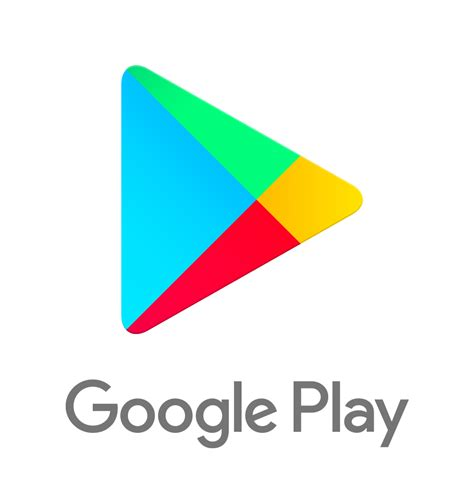 play for android android developers new tips to help news publishers find success on play