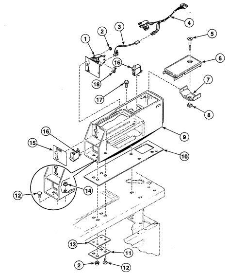 speed washer parts diagram speed washer parts diagram best free home