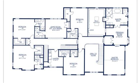 blueprint house plans sims house blueprints request forums building plans