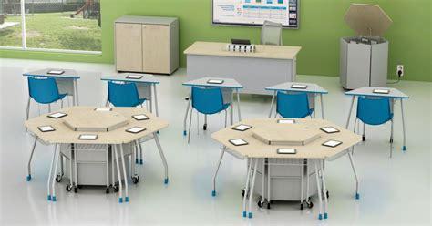 sedie scolastiche arredo scolastico 3 0 vincenti arredi di vincenti
