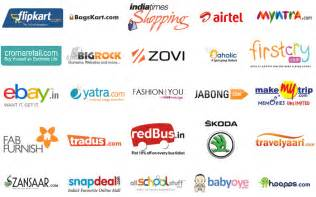 india shop on line how to save money while shopping online in india
