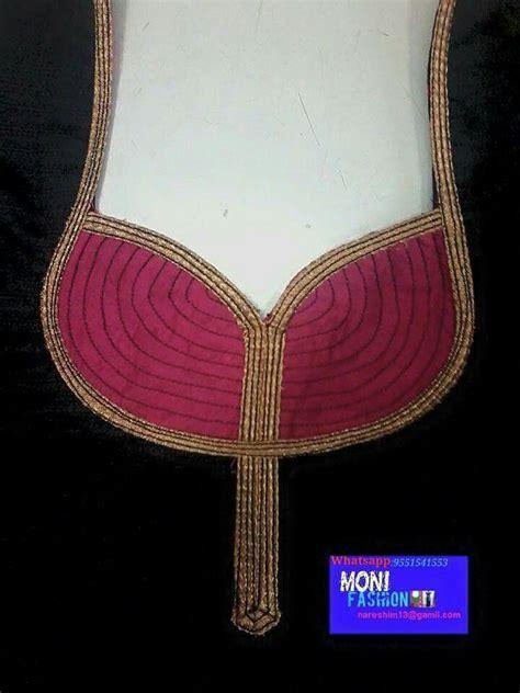 chudi pattern neck design 17 best images about neck designs on pinterest different