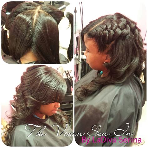how many packs verstaile sew in vixen sew in bun www imgkid com the image kid has it