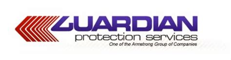 guardian protection with skyline security information