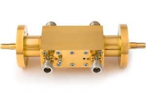 resistor directional coupler resistor directional coupler 28 images hp k752c18 26 5ghz coupler wk422a detector and