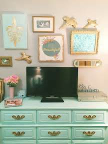 Mint Green Bedroom Ideas 17 best ideas about bedroom mint on pinterest mint green rooms mint