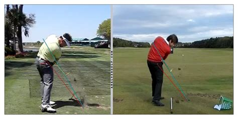 swing and rock robert rock golf swing instruction and playing tips