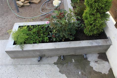 Graminées En Jardinière by Jardini 232 Re En B 233 Ton Cellulaire Oe67 Montrealeast