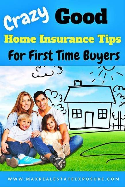 home insurance   time buyers       time homebuyer home