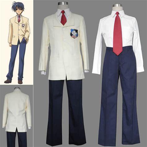 Jaket Kakyoin Anime Prince Of Stride kaufen gro 223 handel japanese school coat aus