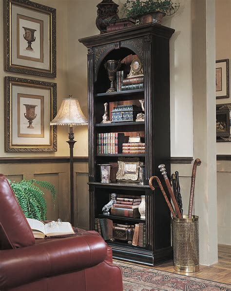 Andreas Furniture Store by Hardwood Bookcases Office Andreas Furniture Store