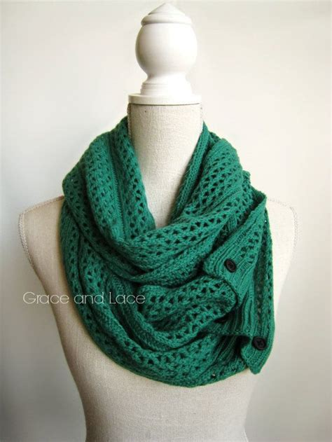 Bb Rotaition Knit Scarf inspiration crochet scarves inspiration