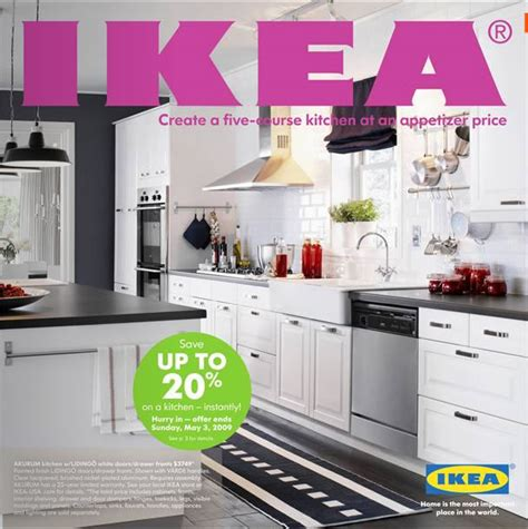 ikea kitchen catalogue image gallery ikea kitchens catalogue