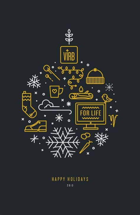typography ornaments best 25 graphic design ideas on design watsons card and