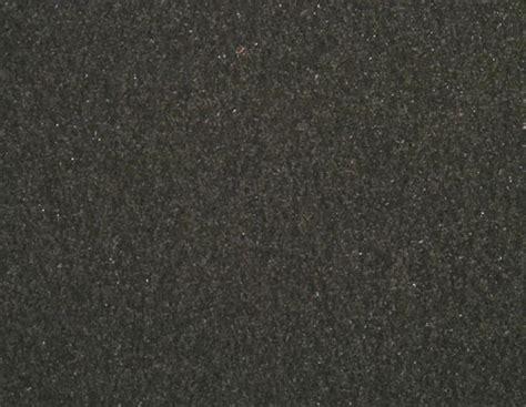 premium granite croydon granite granite quartz kitchen worktops bathroom vanity tops