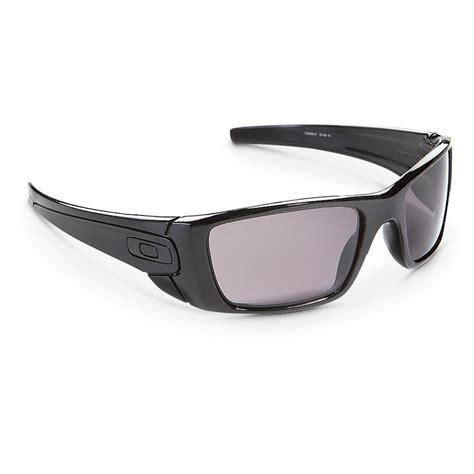 Oakley Fuelcell Sunglasses oakley 174 fuel cell sunglasses glossy black 201703